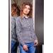 Женская блуза - рубашка в клетку Sherif