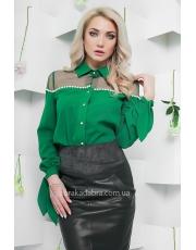 Блуза женская Versus