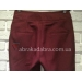 Женские укороченные брюки Stilo