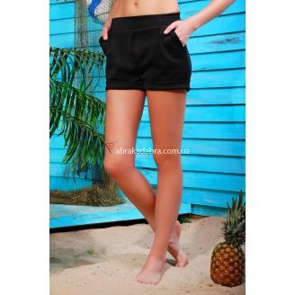 Женские летние шорты Unika