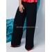 Широкие брюки женские Sara