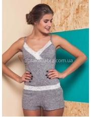 Женские шорты для дома HomeSweet