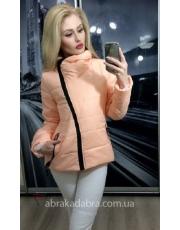 Женская куртка Melisa