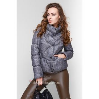 Укороченная куртка Sili