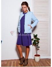 Женская куртка на синтепоне Bonbon