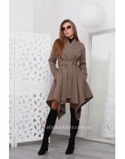 Пальто-платье женское Karina