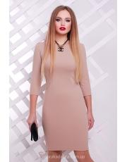 Облегающее платье Selesta