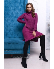 Платье свитер Belong