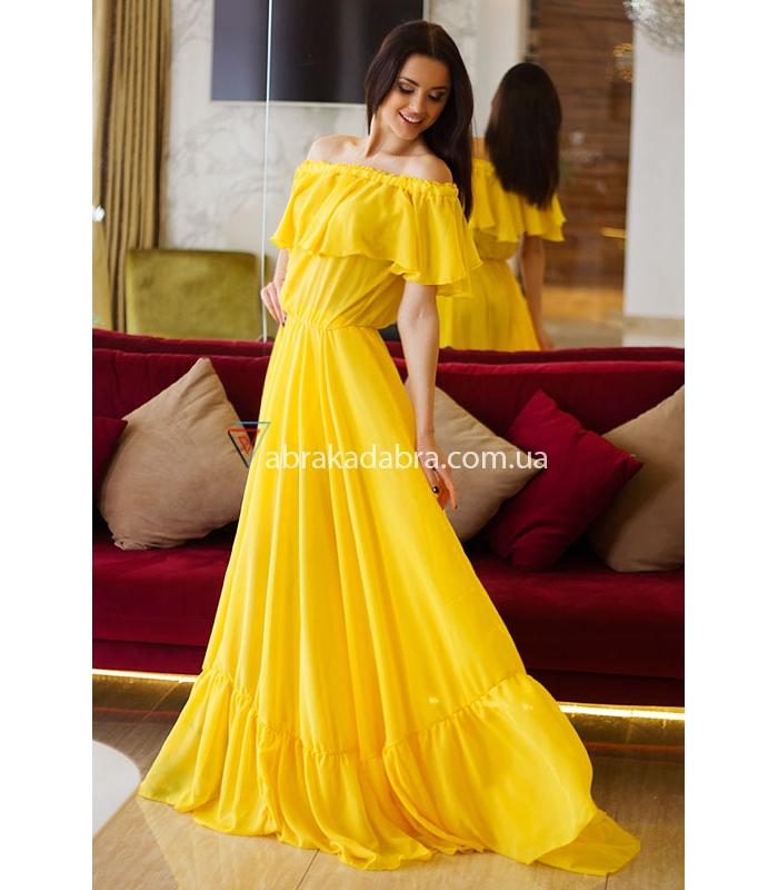длинные платья с доставкой по беларуси