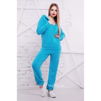 Женский спортивный костюм Sporty