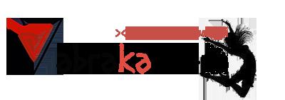Интернет-магазин платьев и женской одежды Abrakadabra